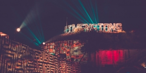 Prva imena posljednjeg Dimensions festivala na tvrđavi Punta Christo