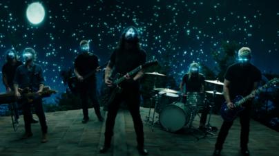 """The Sky Is A Neighborhood"" novi singl i spot Foo Fightersa"