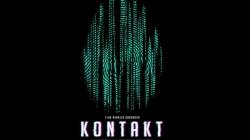 """Muzički dokumentarac """"Kontakt"""" od danas dostupan online"""