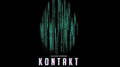 Film 'Kontakt' još dva dana na YouTubeu