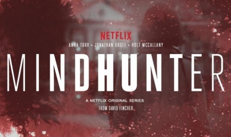 """Evo šta ćemo gledati u drugoj sezoni serije """"Mindhunter"""""""