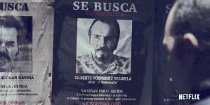 "Nastavak serije ""Narcos"": Kali kartel posle Eskobarove smrti"