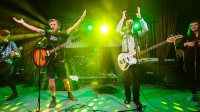 Otvorene prijave bendova na 11. O'ROCK FEST