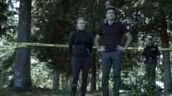 Netflix krenuo s snimanjem treće sezone serije 'Ozark'