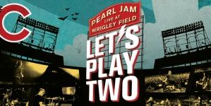 Pearl Jam objavljuje koncertni film i prateći soundtrack