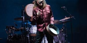 Robert Plant kreće na turneju