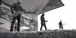 Punkreas 22. studenog u Tvornici kulture