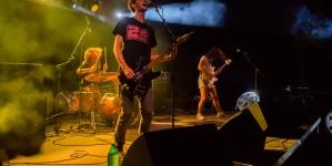 Danas počinje 4. SuperUho Festival u Primoštenu