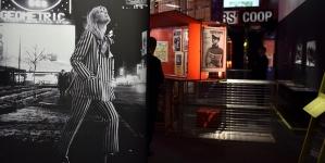 Todd Haynes najavio dokumentarac o grupi Velvet Underground