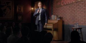 Jerry Seinfeld se vraća na male ekrane