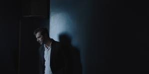 Boris Štok objavio novi singl 'Kao mi'