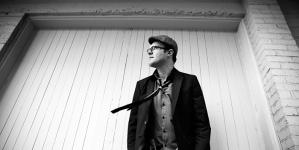 Cedric Hanriot trio održao koncert u sarajevskom Mikser Hausu