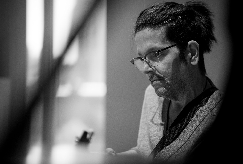 Preminuo Grant Hart, osnivač i bubnjar benda Hüsker Dü