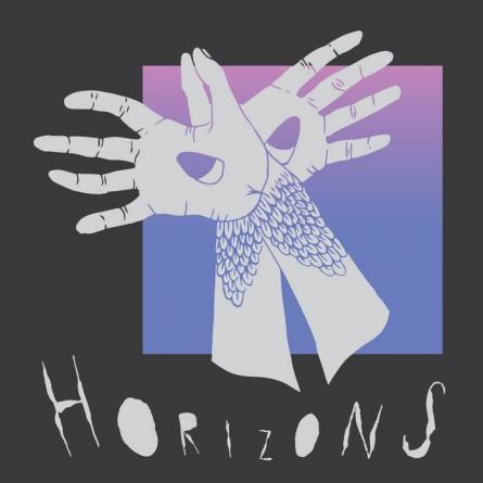 "Tús Nua objavili debitantski album ""Horizons"""