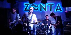 MIND ZOO – pobjednik Festivala autorskih bendova ST-@rt 2017