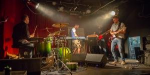 Music box u Palachu: Noći otvorene probe okupile 12 riječkih bendova