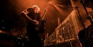 "Roger Waters: ""Pozivam vas sve na koncert u Zagreb Areni u Zagrebu"""