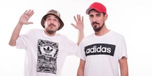 Who See prvi izvođač ovogodišnjeg Outhide festivala u Zaječaru