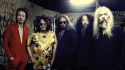 Acid Mothers Temple se vraćaju u Srbiju