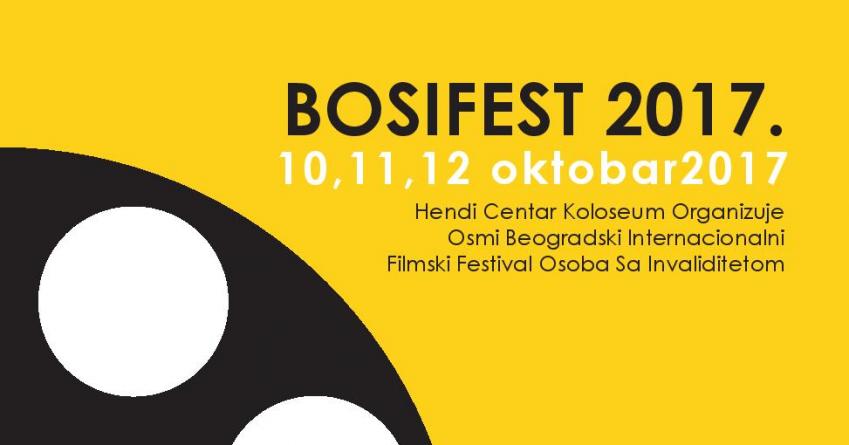 Uskoro Osmo izdanje Bosifest-a