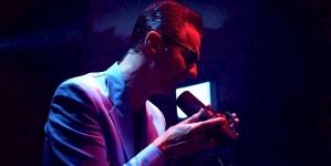"""""""Heroes"""" u obradi grupe Depeche Mode"""