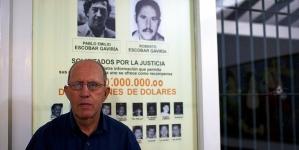 Escobarov brat prijeti: 'Od Netflixa tražimo milijardu dolara, inače ćemo uništiti njihovu malu seriju'