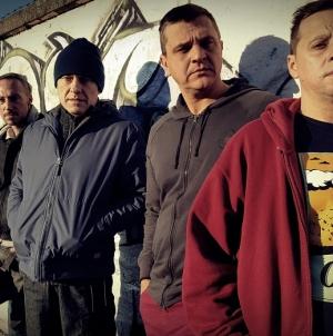 """Gužva u 16-ercu objavio je novi singl i spot """"Ne daj me"""""""