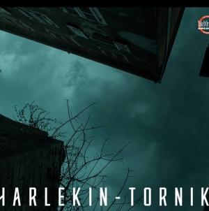 """Harlekin objavio album prvenac """"Tornik"""""""