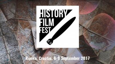 U Rijeci otvoren prvi međunarodni festival povijesnog filma