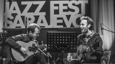 U prodaji ulaznice za prvi banjalučki koncert Jazz Festa Sarajevo