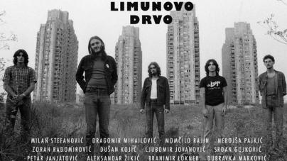 Dokumentarac 'Limunovo drvo' stiže u Split