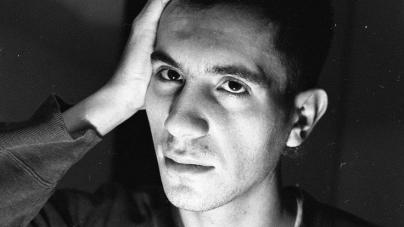 Pre šest decenija rođen je Milan Mladenović