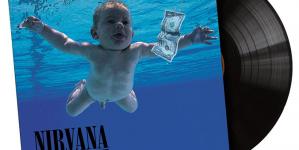 """Kako je Nirvana snimala """"Nevermind"""""""