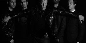 Queens Of The Stone Age prvi headlineri INmusic festivala #13