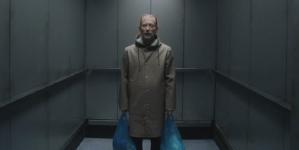 """Radiohead objavio spot za novu pesmu """"Lift"""""""