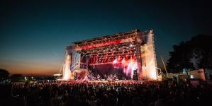 Sea Star Festival – Službeni aftermovie u jeku glasanja za europske festivalske titule