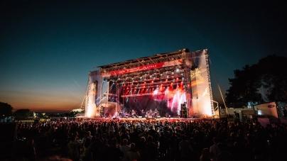 Sea Star festival pridonio hrvatskom gospodarstvu više od 60 milijuna kuna