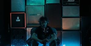 Seven That Spells predstavit će svoj album 'OMEGA' u klubu Pločnik