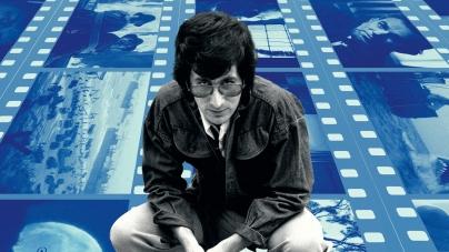 HBO predstavio trailer za dokumentarac o Stevenu Spielbergu