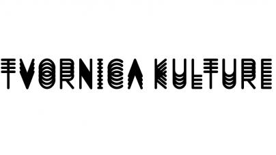 Nova koncertna sezona u zagrebačkoj Tvornici kulture