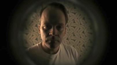 Netflix kreće sa serijom o tajnim eksperimentima američke vlade s LSD-om