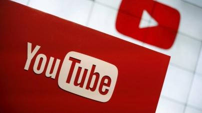 Kultni spotovi na YouTubeu uskoro u HD rezoluciji