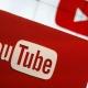 YouTube počinje prodavati ulaznice i preko Eventbritea