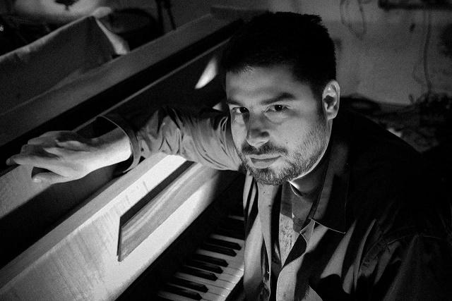"""Dejan Ilijić, bend EYOT: """"Još uvek smo puni entuzijazma"""""""