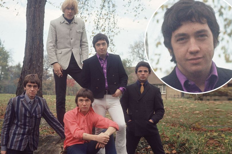 George-Young-of-Easybeats-dead-at-70