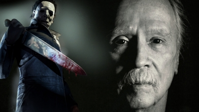 "John Carpenter se vraća ""Halloween"" franšizi"