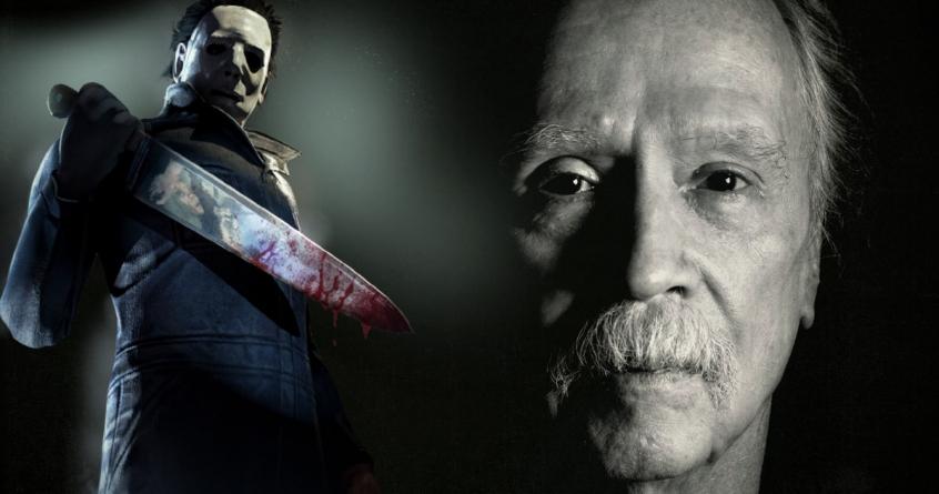 "John Carpenter se vraća ""Halloween"" franšizi"