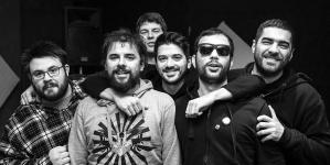"""Marin Šulentić Šulc (Mašinko): """"U panku se možda čeka da još neki najnoviji bendovi malo jače iskoče"""""""