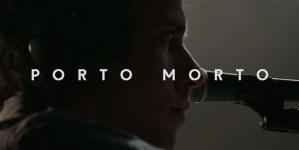 Porto Morto 'Live session u kinu SC' objavljuje u trećinama