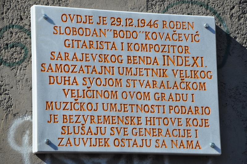 Slobodan Bodo Kovačević